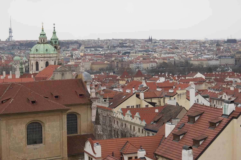 Praga-Czechy-1