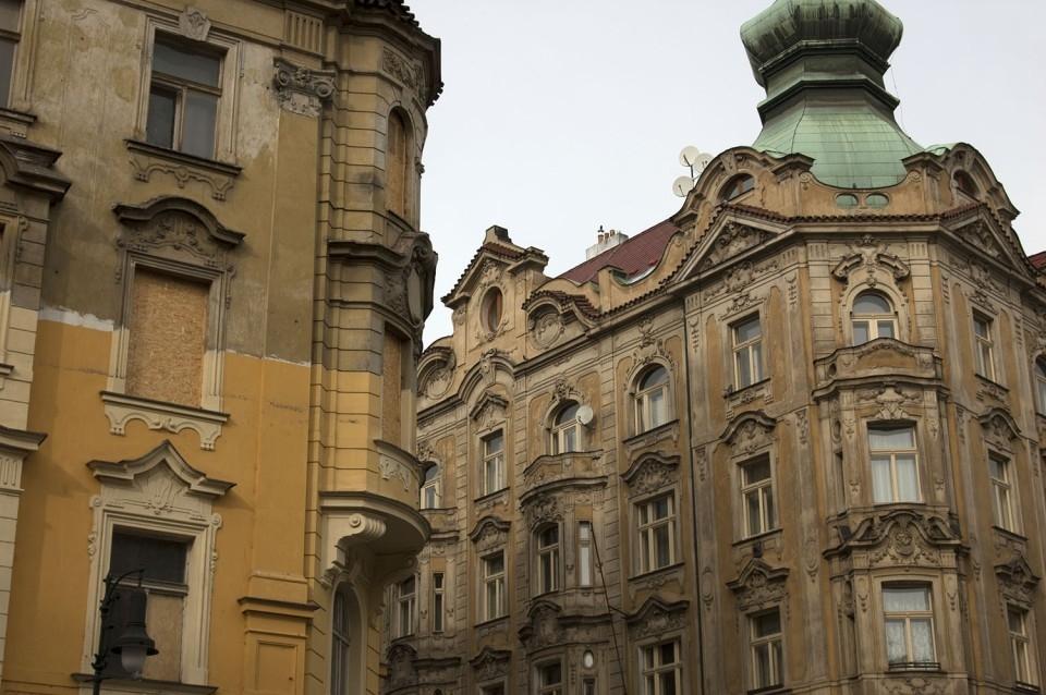 Praga-Czechy-960x638