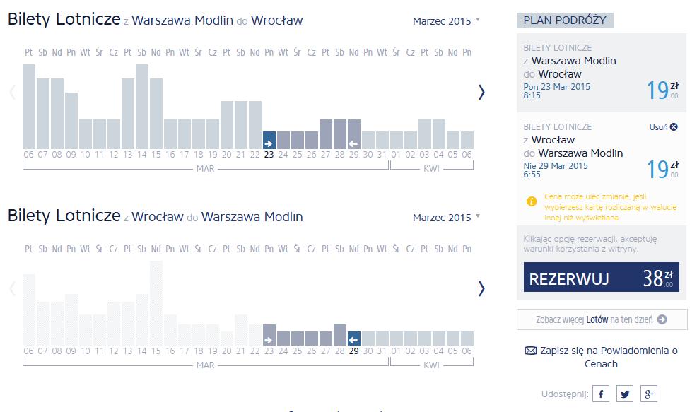 Bilety-lotnicze-do-Wrocław-z-Warszawa-Modlin-Najtańsze-loty-Firma-Ryanair-2015-03-06-12-11-41