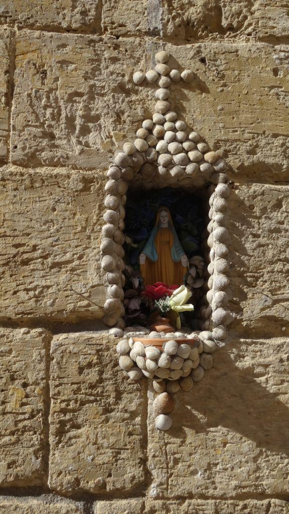 Malta co zobaczyć Zwiedzanie Atrakcje