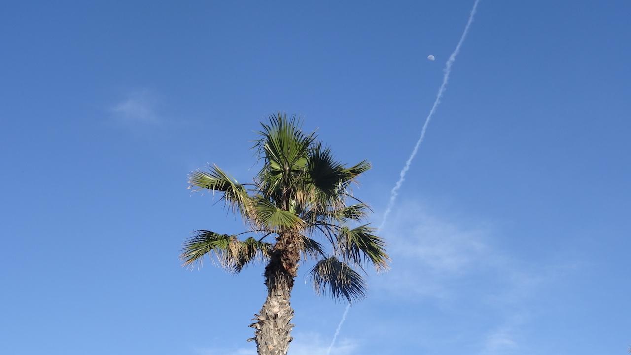 Marsaxlokk Matla zwiedzanie atrakcje