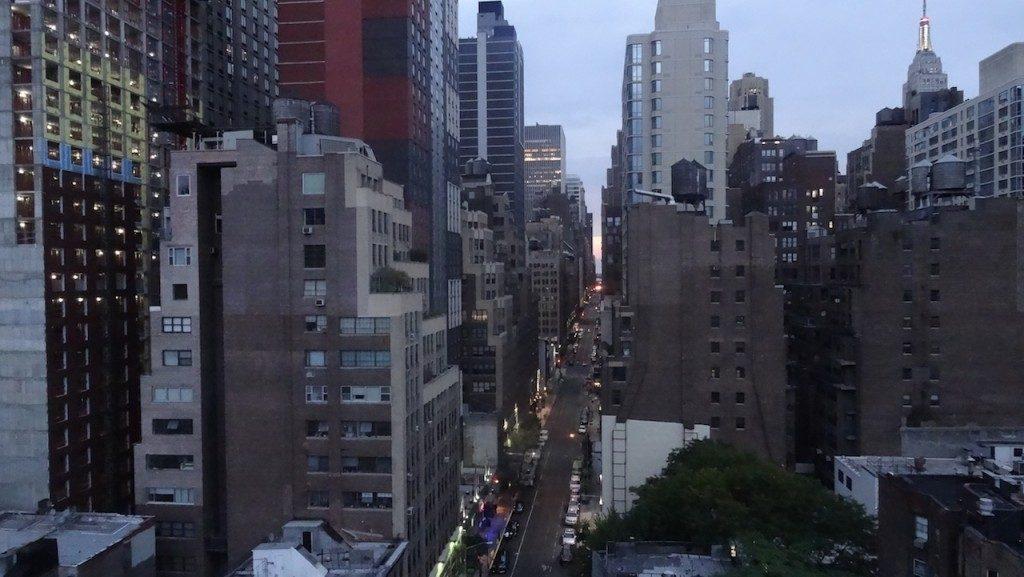 cassa-hote-panorama-NYC-1024x577