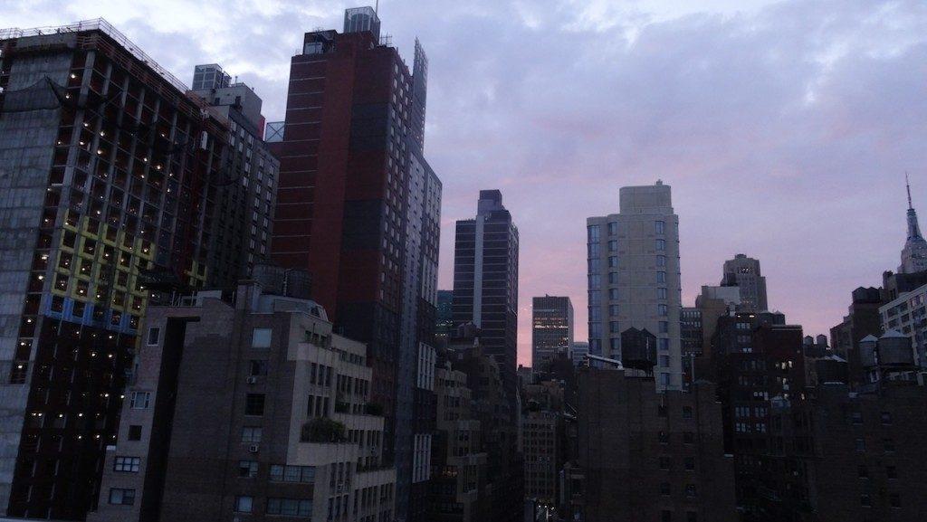cassa-hotel-panorama-nyc2-1024x577