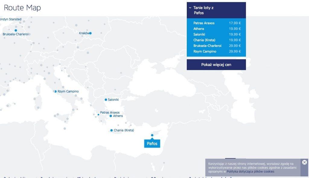 ryanair_routemap