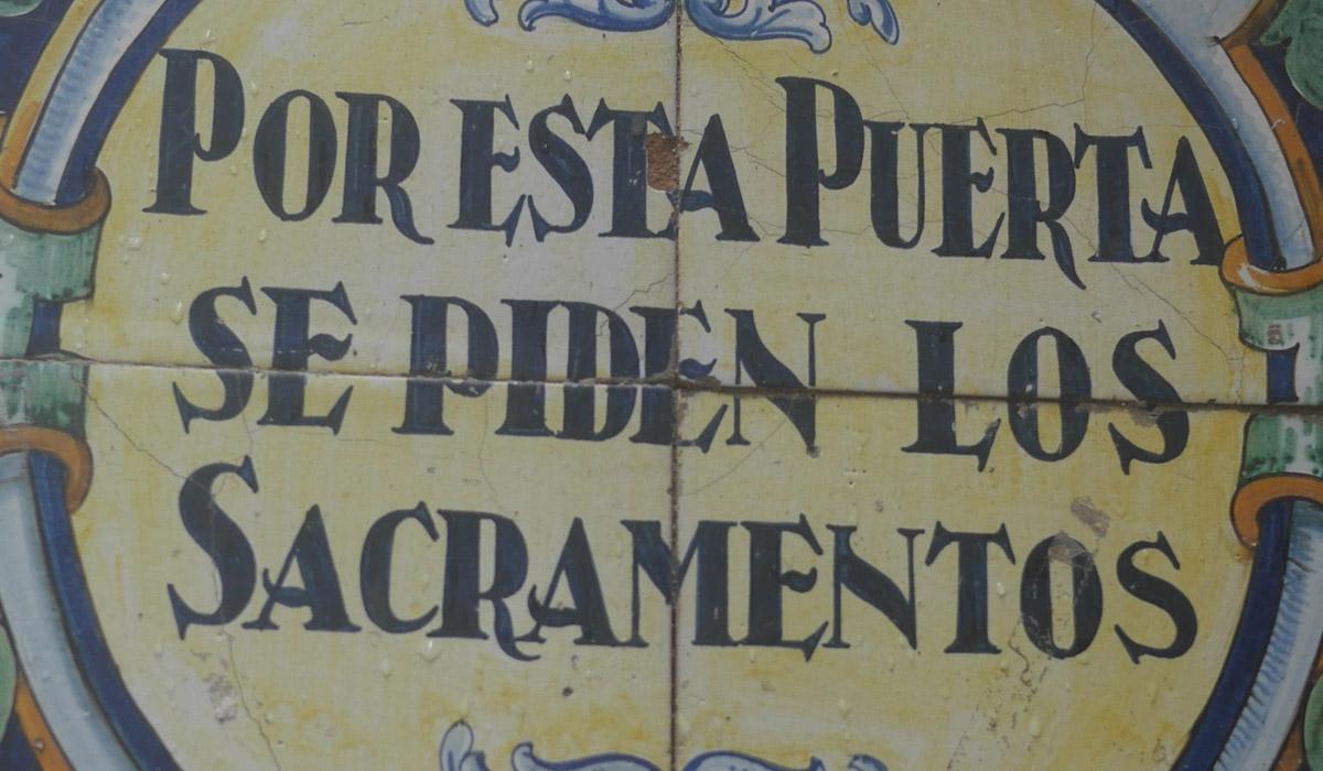 Malaga zwiedzanie Hiszpania Andaluzja za darmo
