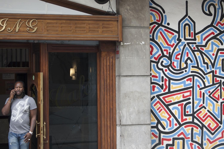 Bilbao Kraj Basków atrakcje zwiedzanie