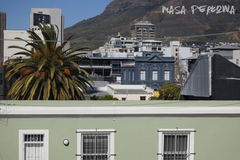 Czy w RPA jest niebezpiecznie? Porady przed wyjazdem