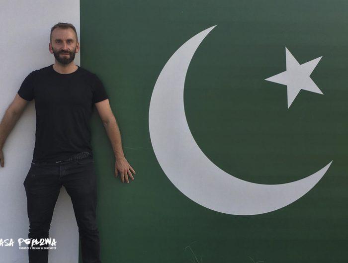 Jak uzyskać wizę turystyczną do Pakistanu