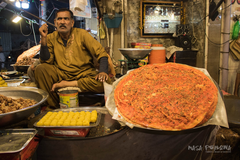 Pakistan co wiedzieć przed podróżą