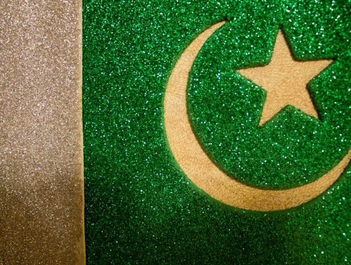 Pakistan bezpieczeństwo