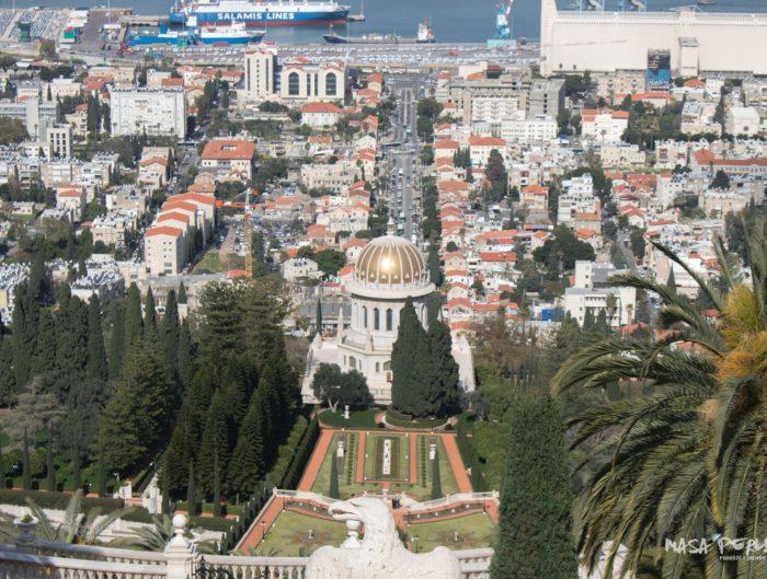 Izrael co wiedzieć przed podróżą